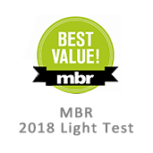 MBR BEST VALUE