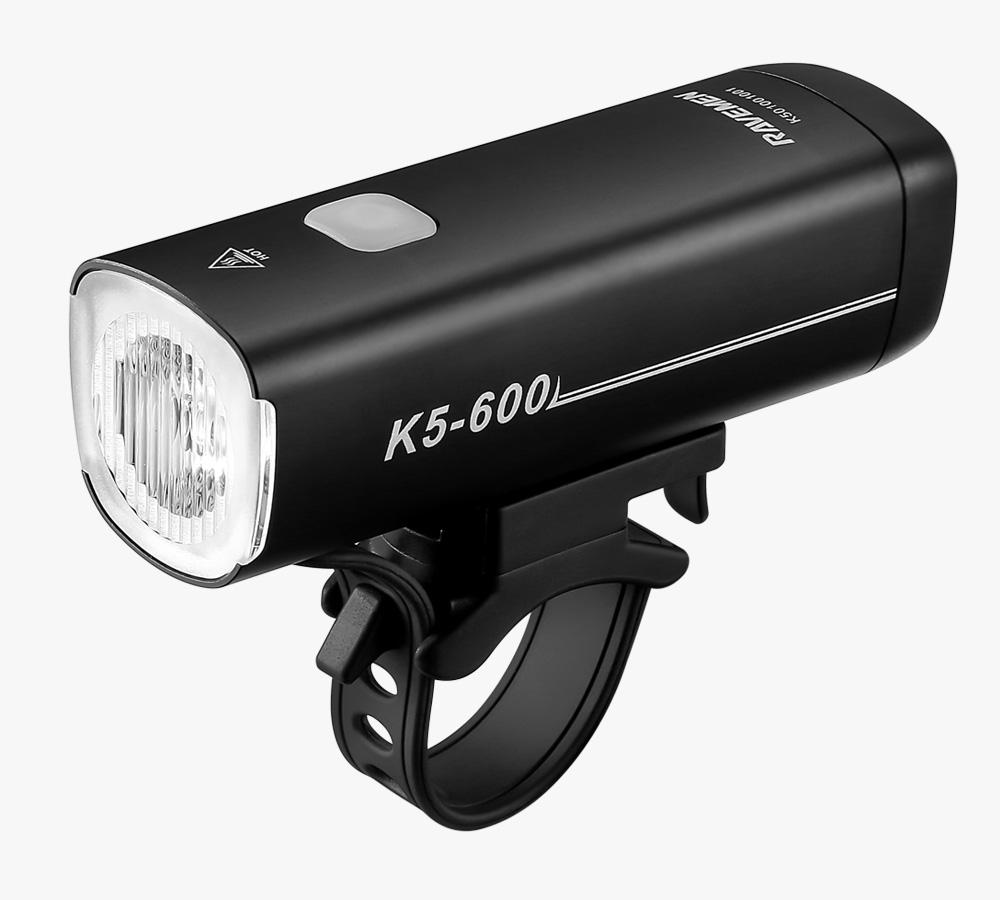 K5-600