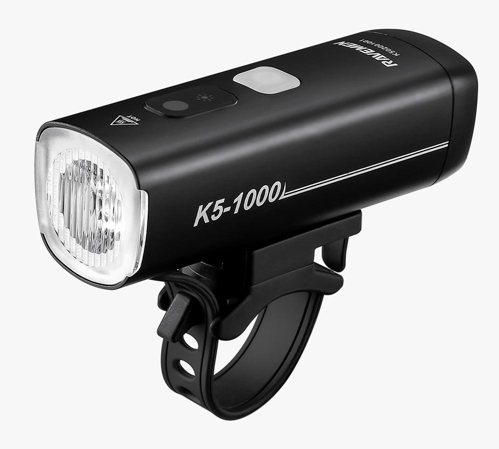 K5-1000